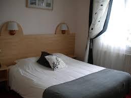 chambre d hote barneville carteret hôtels barneville carteret viamichelin trouvez un hébergement
