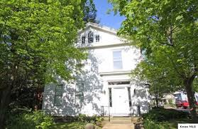 mount vernon oh multi family homes for sale real estate