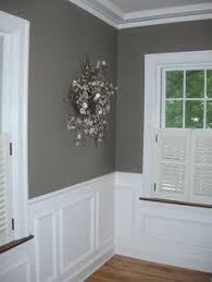 Dining Room Wainscoting Ideas Wainscoting Panels Ideas Beadboard Paneling To Create Old