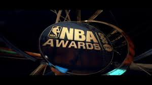 List Of Home Design Shows 2017 Nba Awards Complete List Of Winners Nba Com