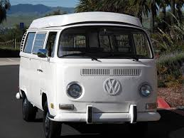 volkswagen bus 2014 1970 white vw bus for sale dusty cars