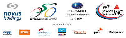 subaru confidence in motion logo png event updates u2013 western province mountain biking commission