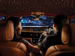 rolls royce wraith inside 2012 rolls royce phantom coupe series ii interior 3 1280x960