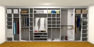 Bedroom Design Software Bedroom Design Ideas Ireland Bedroom Design Ideas Ireland About