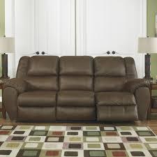 Reclining Sofa Ashley Furniture Reclining Sofa Ashley Furniture 34 With Reclining Sofa Ashley