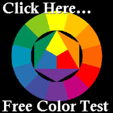 paint color paint color chart paint color wheel custom car