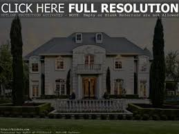 home design dallas dallas home design shonila com