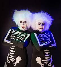 diy david pumpkins halloween costume halloween costumes blog