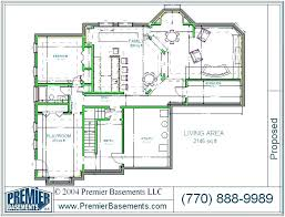 how to draw building plans draw building plans kruto me