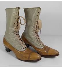 womens boots ebay uk s second vintage shoes boots sandals oxfam gb