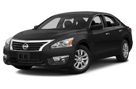 nissan white car altima 2014 nissan altima price photos reviews u0026 features