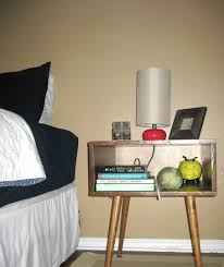 fascinating table lamp on interesting building a nightstand design