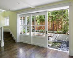 sliding external glass doors andersen 4 panel frenchwood gliding patio door patio doors and