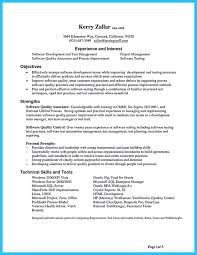 Qa Project Manager Resume Cheap Reflective Essay Writing Site For College Popular Mba