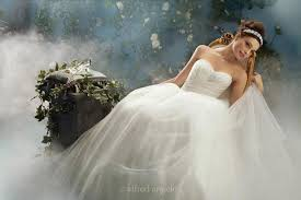 fairytale inspired wedding dresses tale wedding ideas with disney inspired bridal gowns