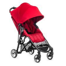 Baby Jogger City Mini Rain Canopy by Baby Jogger City Mini Zip Best Buggy
