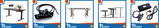 Gas Lift Bar Table Gas Lift Bar Table Leg Popular In Malaysia Furniture View Bar