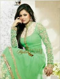 latest styles indian ethnic salwar kameez kurtis bollywood