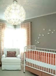 luminaire pour chambre ladaire de chambre ladaire chambre enfant luminaire bb fille