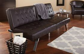 futon futon vs sofa bed amazing futon sofa bed with storage