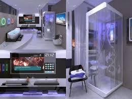 High Tech Bathroom Gadgets by Inspiration High Tech Bathroom 39 Luxe High Tech Bathroom