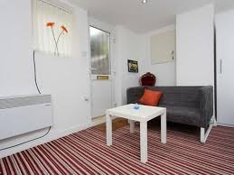 100 for rent near me one bedroom and studio apartments