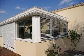 verre pour veranda véranda aluminium nice cannes valbonne grasse et antibes