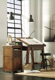 Ashley Desks Home Office by 36 Best Home Office Images On Pinterest Home Offices Home