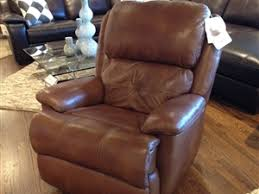 Flexsteel Leather Sofa Cruise Control Flexsteel Leather Recliner Town U0026 Country Leather