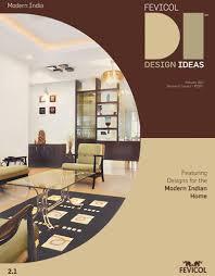 Home Design Idea Books | fevicol design ideas 2 1 fevicol furniture book fevicol design