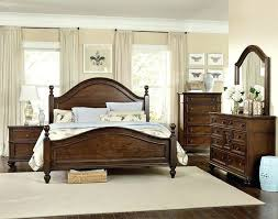 king poster bedroom set king poster bedroom sets bedroom sets 4 poster single bed frame