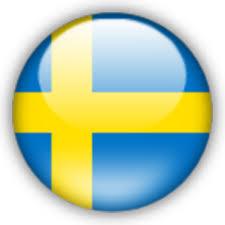 Sweden Flag Image Graafix Wallpapers Flag Of Sweden