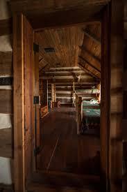 ohio dogtrot cabin heritage restorations