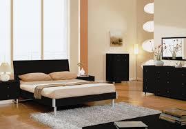 Joop Schlafzimmer Ausstellungsst K 100 Musterring Schlafzimmer Ausstellungsst K Musterring