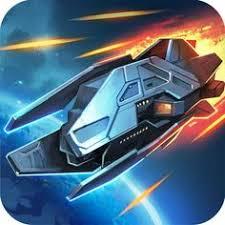 download game fishing mania mod apk revdl gangstar vegas v1 8 2b mod money keys gems gold vip android