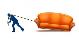 vendeur canapé acheter un canapé quelle galère 60 millions de consommateurs