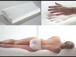 memory foam mattress topper best memory foam mattress topper