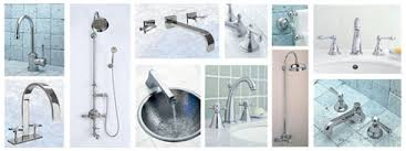 Sigma Faucets American Faucet And Coatings Corporation Afcc House Brands