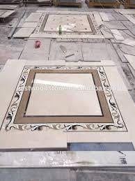 flower marble floor design flower marble floor design suppliers