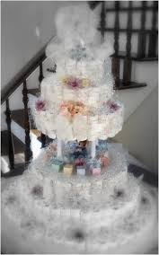 Baby Shower My Blog Game Of Thrones Diaper Cake Game Of Thrones