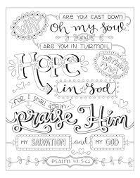 u0027s control harvest house free bible coloring