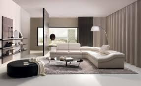 exceptional images horrible best living room sofa sets favored