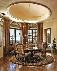 window treatments for large windows with a view window treatment