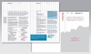 templates www inhouse productions co uk
