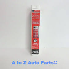 new genuine ford torch red touch up paint and 12 similar items