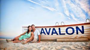 photographers in nj family portraits in avalon new jersey from marconi