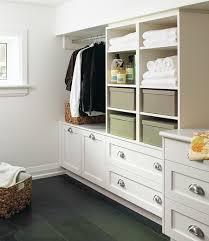 33 best room divider storage images on pinterest basement