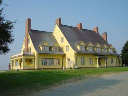whalehead in historic corolla currituck outer banks