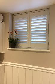 kitchen window shutters interior photo gallery interior window shutters plantation shutters