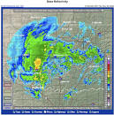 OKC WEATHER RADAR 30 Nov 06 | Flickr - Photo Sharing!